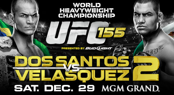 UFC-155-Fight-Card