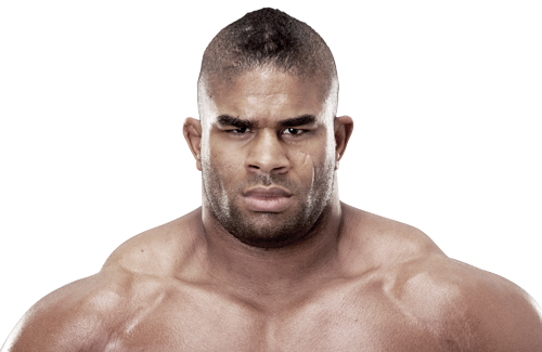 Alistair_Overeem_HEADSHOT