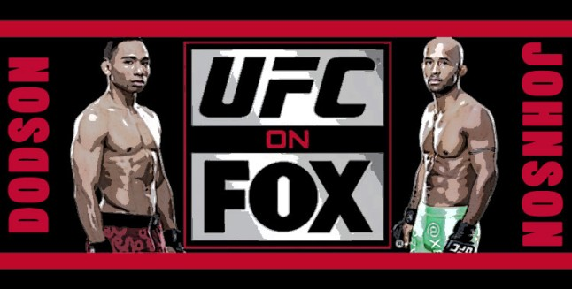 UFConFox