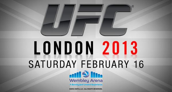 UFC-of-Fuel-in-London-2-16-2013