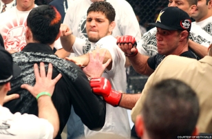 strikeforce_brawl