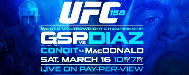 UFC-158-landscape