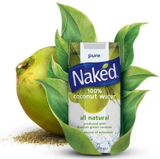 naked_coconut_water