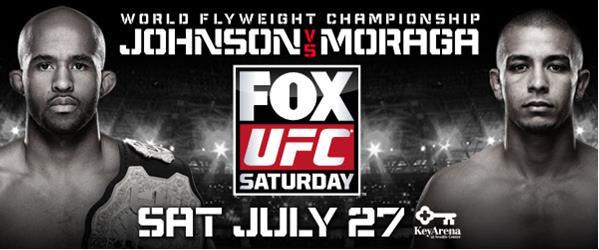 UFC-on-FOX-8-banner