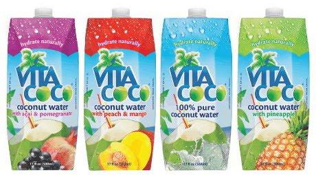 Vita_Coco_Product_Range