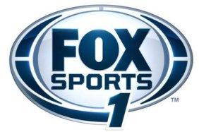 fox-sports-1_730_20130305144320758_660_320_jpg.0_standard_352.0