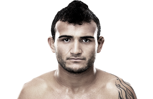 JohnLineker_Headshot151
