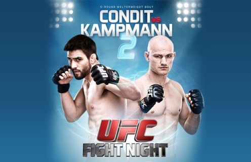 ufc-fight-night-27-620x400