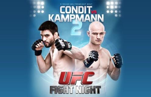 ufc-fight-night-27-620x400
