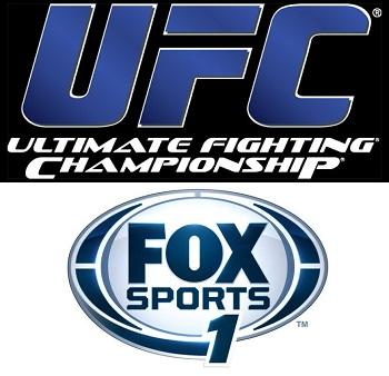 UFC-Logo_BLUE_onK