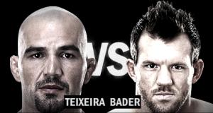 Teixeira-vs-bader