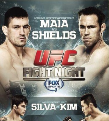 UFC_Fight_Night_29-375x413-1380561564