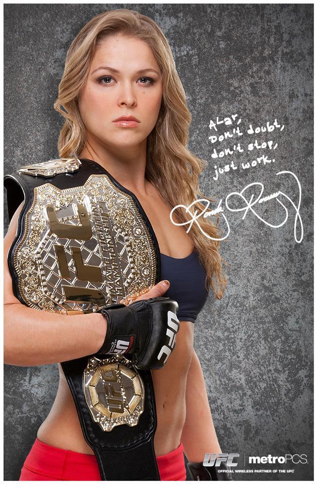 Thanks Ronda!