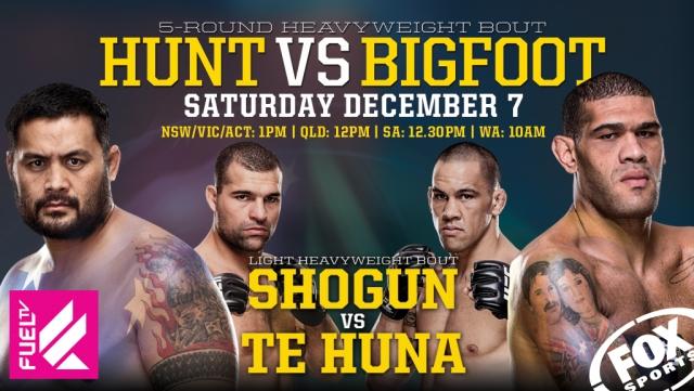 UFN_HUNT-VS-BigFoot-16-9-Horizontal