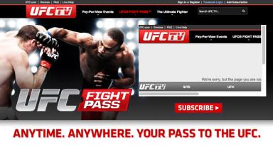 method=get&s=fight-pass