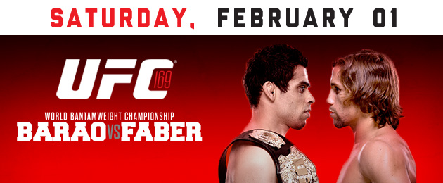 UFC169-watch-the-fight-thr