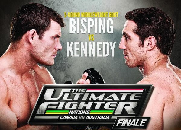 TUF_Nations_Finale