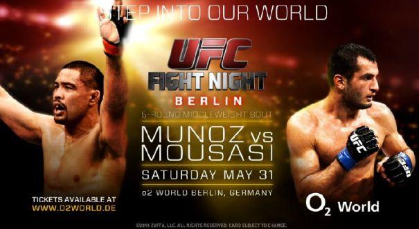 UFC-Fight-Night-41