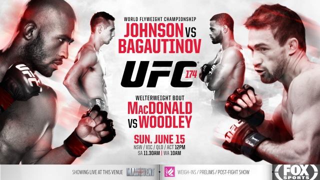 UFC-174-flat