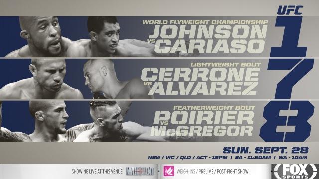 UFC178-FOXSPORTS-16x9