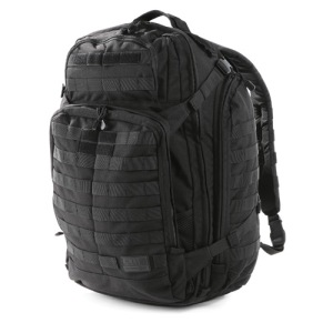 rush 72, bug, out, bag, 5.11, tactical, backpack