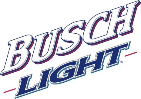 BuschLightLogo4C-72DPI