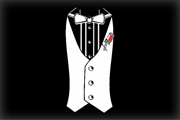 Tuxedo-T-Shirt_3217-l
