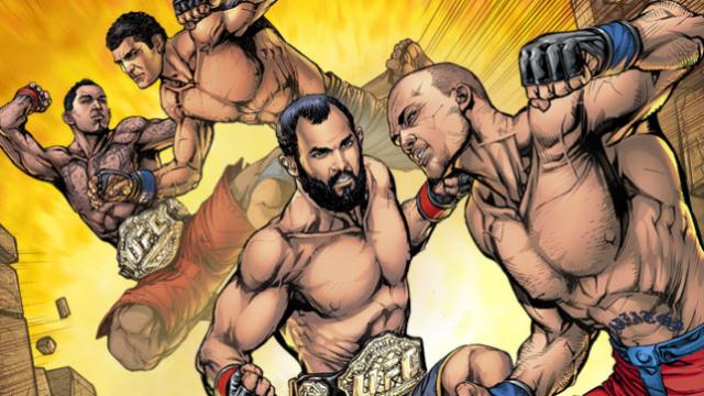 UFC181_470514_EventFeature