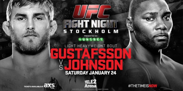 ufc-on-fox-14-full-fight-card-gustafsson-johnson-660x330