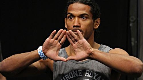 Benson-Henderson-UFC-150-w_3529-478x270