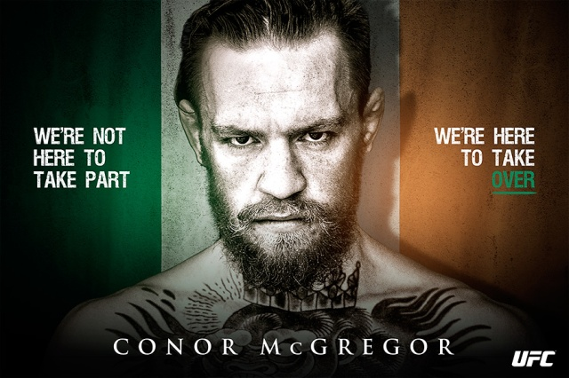 ufc-conor-mcgregor-02